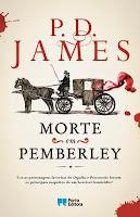 http://viajar-pelos-livros.blogspot.pt/2013/12/morte-em-pemberley-pd-james-opiniao.html
