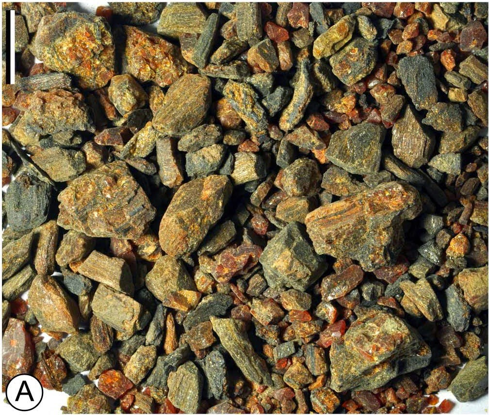 http://sciencythoughts.blogspot.co.uk/2015/01/the-sources-of-xixia-and-zhangpu-ambers.html