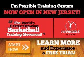 I'm Possible Training Centers