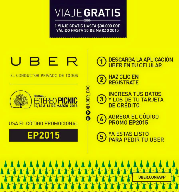 Faltan-8-días-Estéreo-Picnic-Newsletter-Oficial- FEP-2015