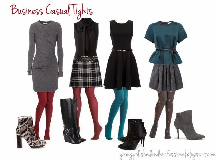 Повседневно Деловой Стиль Одежды Для Женщин