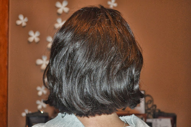 wigs, breast cancer, bald is beautiful, sharons wig shop brookfield wi, monofilament, real hair wig