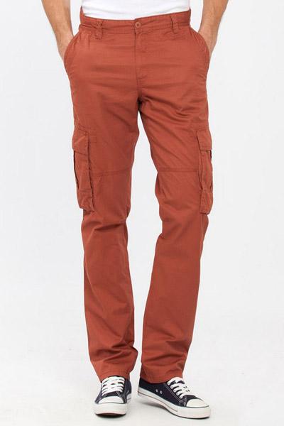 lc waikiki 2013 pantolon-20