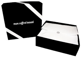 bo te beaut toute l 39 actualit des coffrets beaut beauty box bienvenue sur bo te beaut. Black Bedroom Furniture Sets. Home Design Ideas