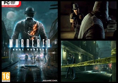 murdered soul suspect game download