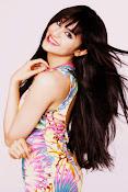 Adah Sharma Glamorous Portfolio photos-thumbnail-3