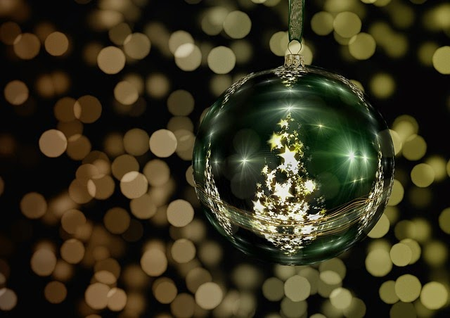 regalar una estrella para navidad