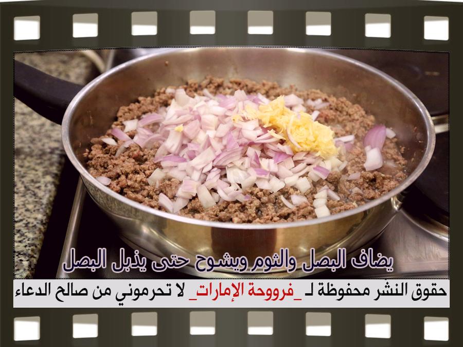 http://1.bp.blogspot.com/-KskyyW6FgPI/VYwOwRA3_AI/AAAAAAAAQgA/fwpKCNUiZAE/s1600/7.jpg