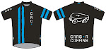 CRC Jerseys