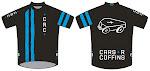 CRC Jerseys