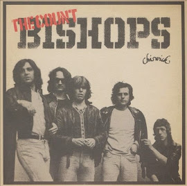 The Count Bishops- The Count Bishops-1977-