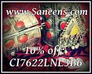 Find Tribal Jewellery and Afghan Arts here: