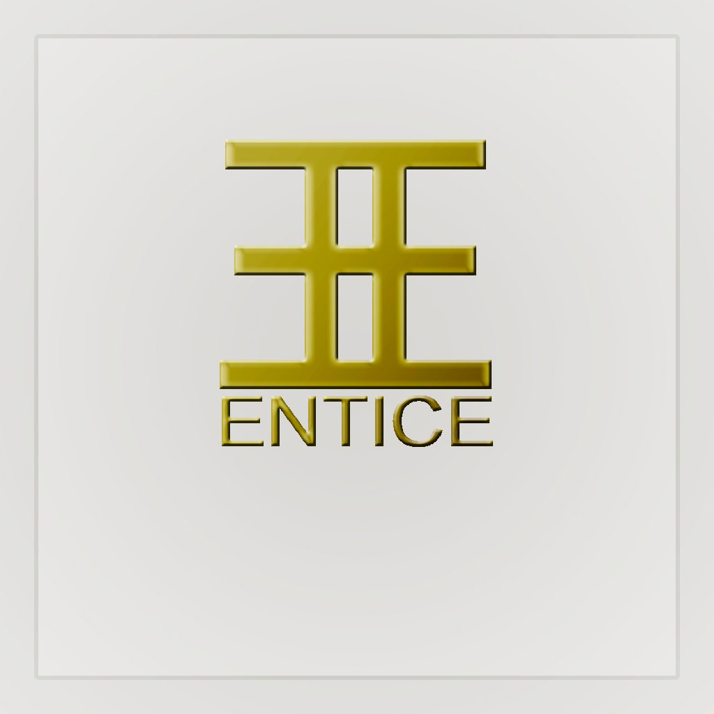 ENTRICE