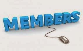 chris farrell membership