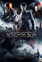 http://www.imdb.com/title/tt1121096/?ref_=fn_al_tt_1