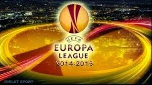 Hasil Pertandingan Liga Europa 2014-2015 Terbaru