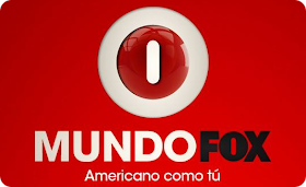 Mundo+Fox+BLOG.png