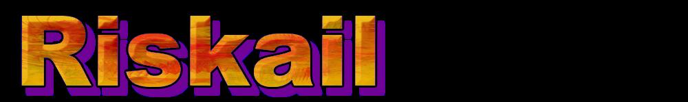 Riskail