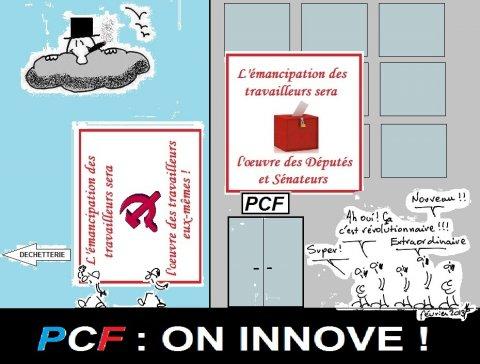 Parti Communiste Français - Page 5 11+02+13+Dessin+Congr%C3%A8s+PCF