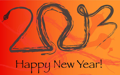 Happy New Year Wallpapers and Wishes Greeting Cards 030