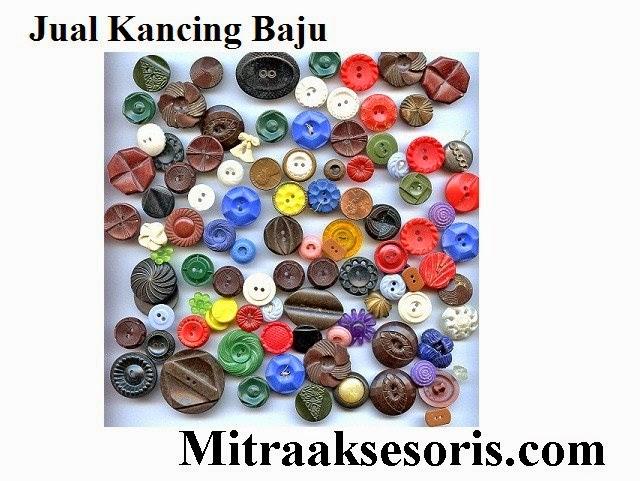Baju Harga Grosir Di Bandung   Info Baju Murah