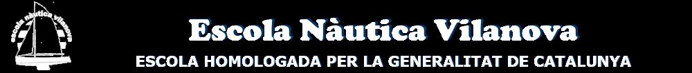 Escola Nàutica Vilanova