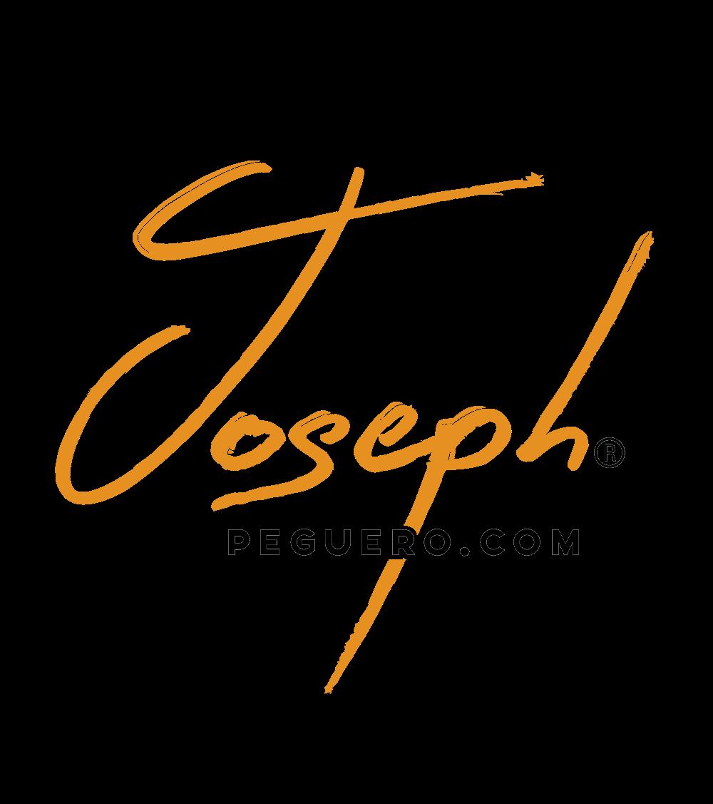 josephpeguero.com/