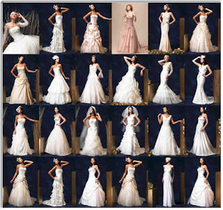vera wang bridesmaid dressesclass=fashioneble