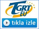 TGRT EU Canlı İze