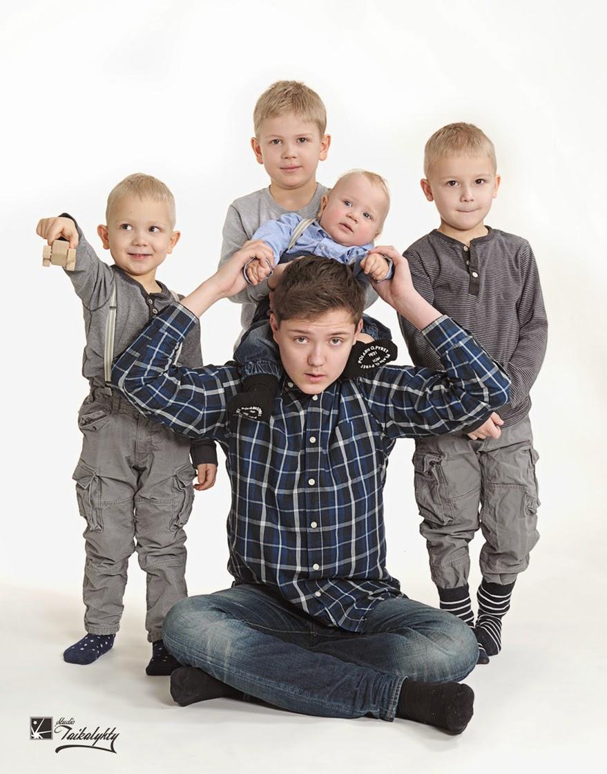 www.studiotaikalyhty.fi