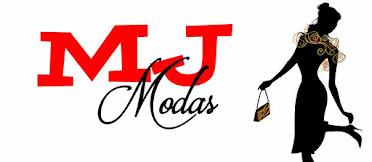 MJ Modas