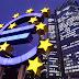 Draghi acutzat is arresojas de sa BTzE.