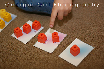 one to one correspondence definition preschool and lollipops one to one correspondence 864
