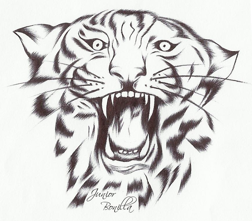 Pin Dibujar Graffitis Dibujos Para Colorear Acolorear Tattoo Drawing