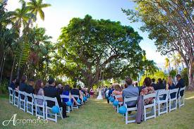 Miami Beach Botanical Gardens Weddings Special Events Pcs Event Productions