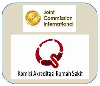 gb komisi akreditasi rumah sakit