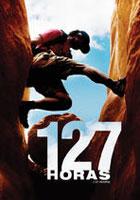 127 Horas (2010)