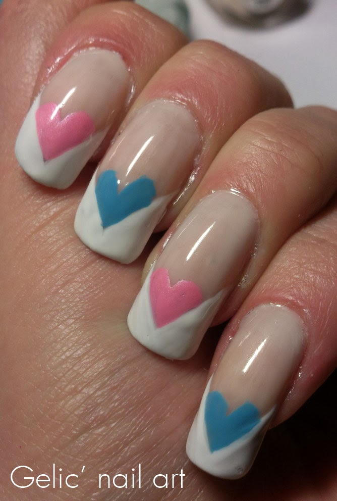 http://gelicnailart.blogspot.se/2014/02/heart-filled-french-manicure.html