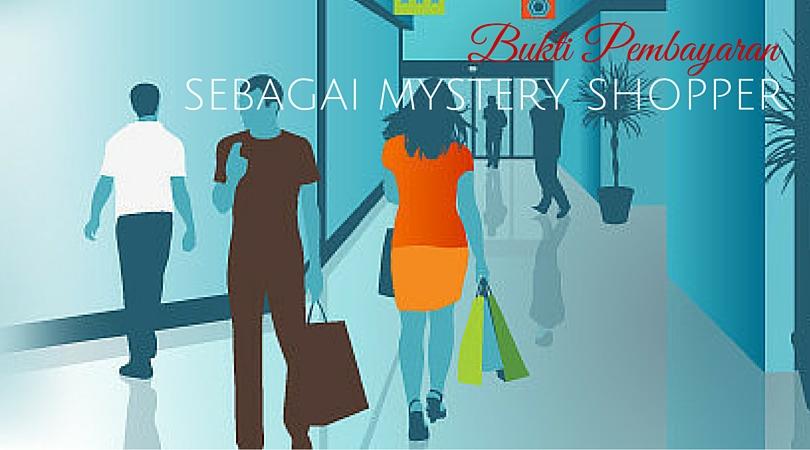 mystery shopper malaysia