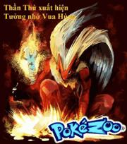 tai game pokezoo
