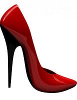 Model Sepatu Wanita Terbaru 2013