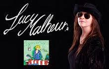 Lucy Malheur