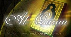 Comparte mi blog
