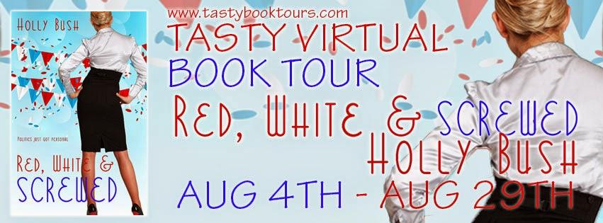 Aug 4th - Aug 29th