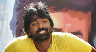 Vijay Sethupathi Angry with Media?!