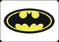 assistir batman online