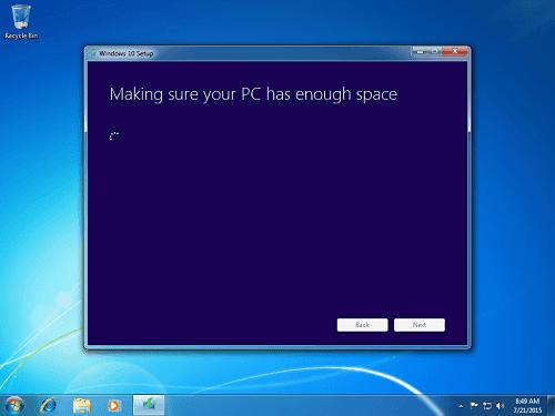 Windows 7 Sp1 AIO x86 Activated November 2015 1