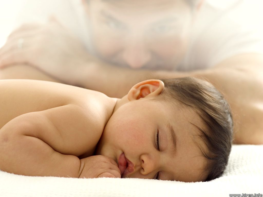 innocent baby boy sleeping 10 Charts About Sex. I'll place 2 charts.