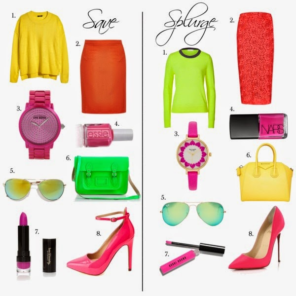 winter-neon-outfit-inspiration
