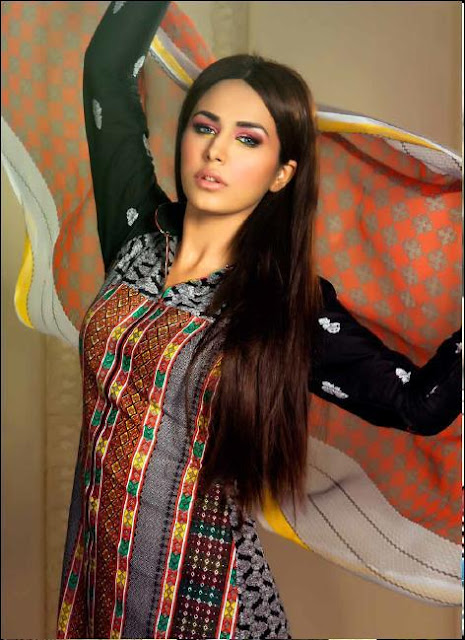 Ayyan Ali Pakistani Actress Hot Stills